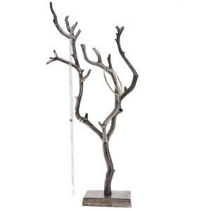 Urban outfitter little fern jewelry tree